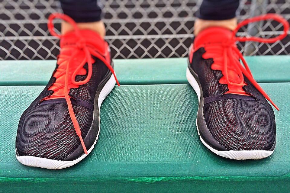 runner-1306120_960_720