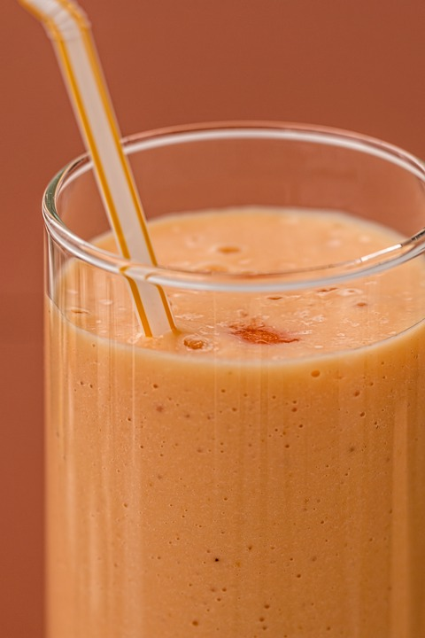 smoothie-1055316_960_720