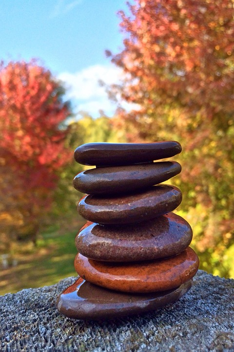 stacking-stones-667432_960_720