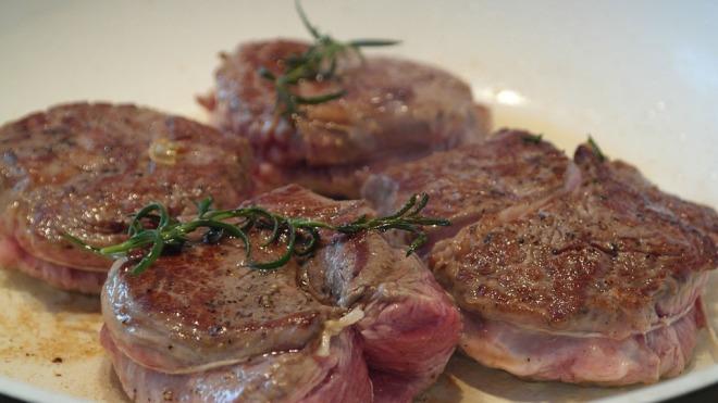 steak-693312_960_720