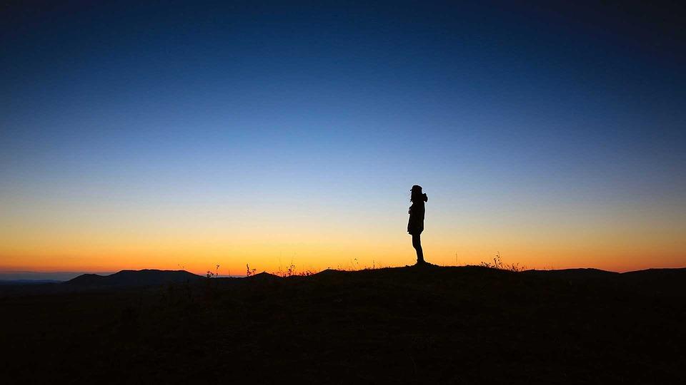 sunset-1207326_960_720