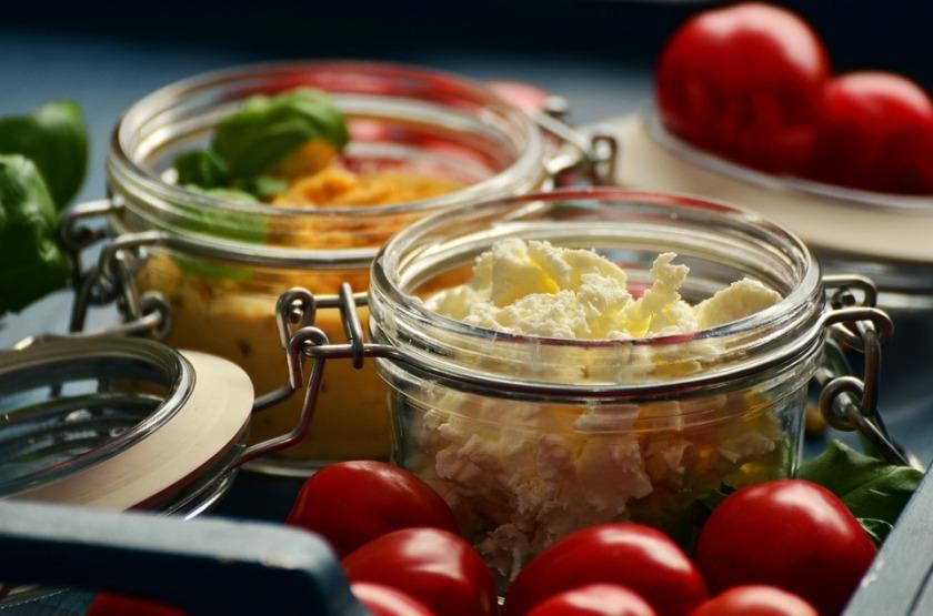 tomatoes-1338941_960_720