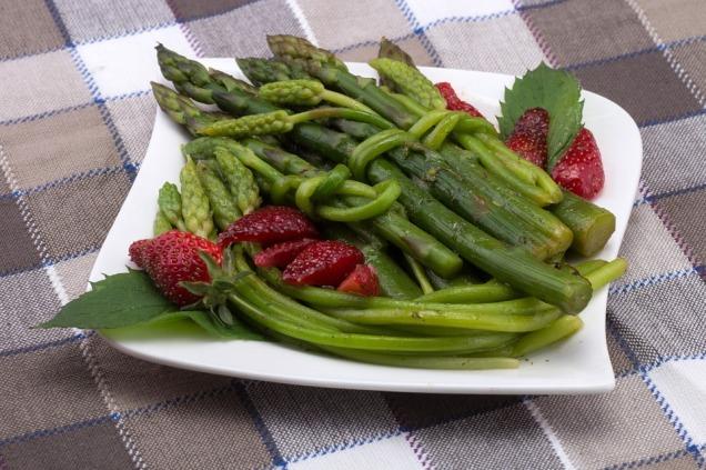 vegetables-836789_960_720