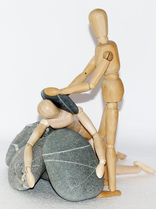 wooden-figures-1007134_960_720