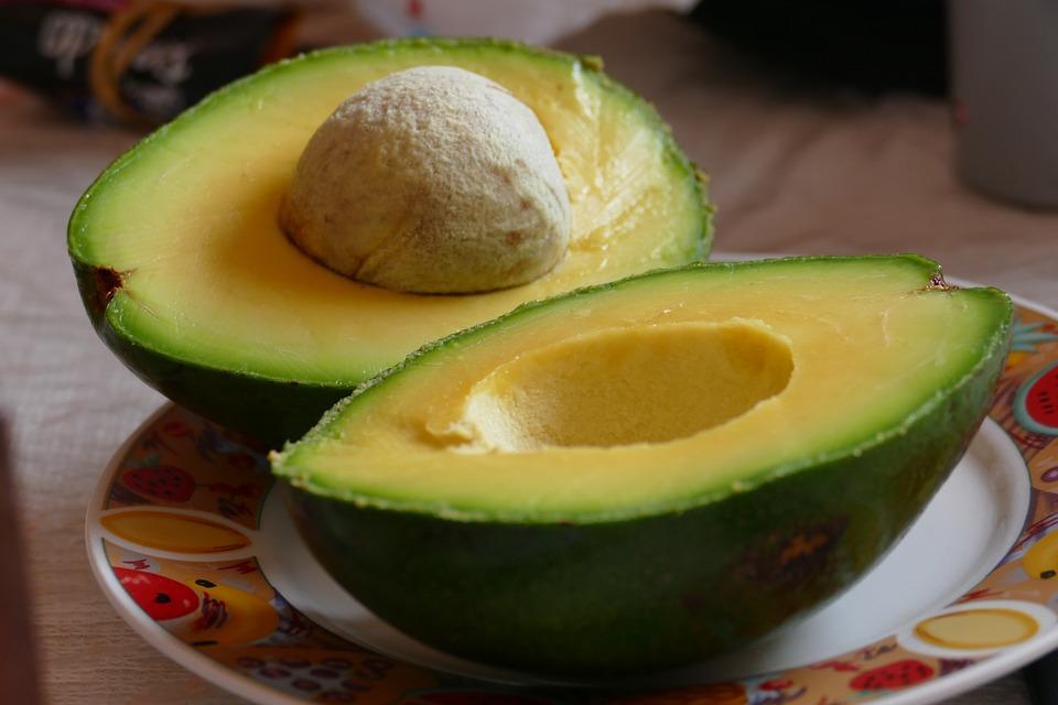 avocado-878958_960_720