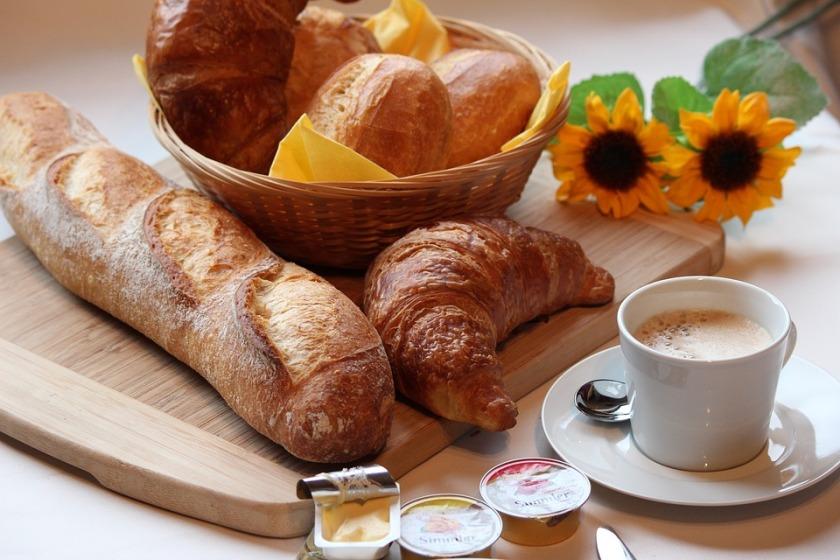 breakfast-1398259_960_720