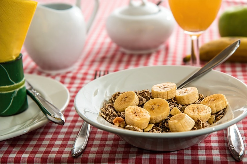 cereal-898073_960_720