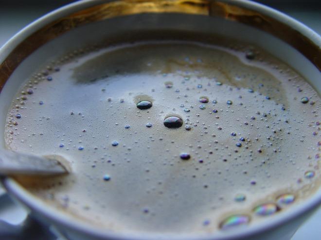 coffee-1329298_960_720