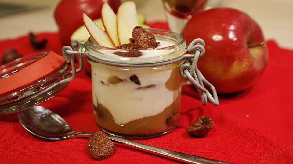dessert-1165107_960_720