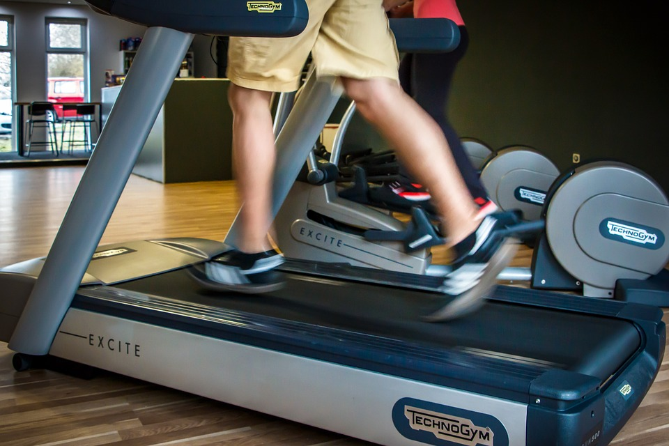 fitness-957115_960_720