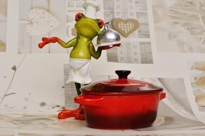 frog-1290527_960_720