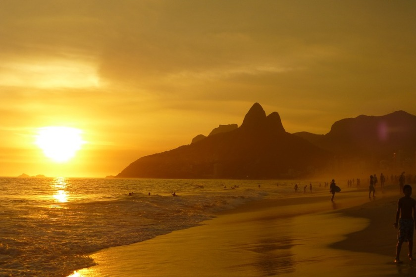 ipanema-beach-99388_960_720