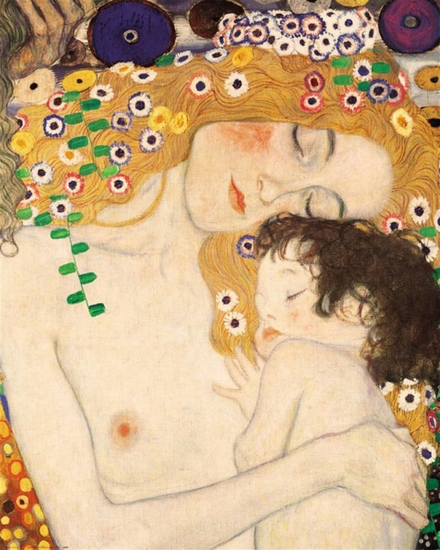ob_fff57b_mother-and-child-detail-from-the-three-ages-of-w