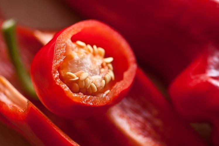 paprika-671959_960_720