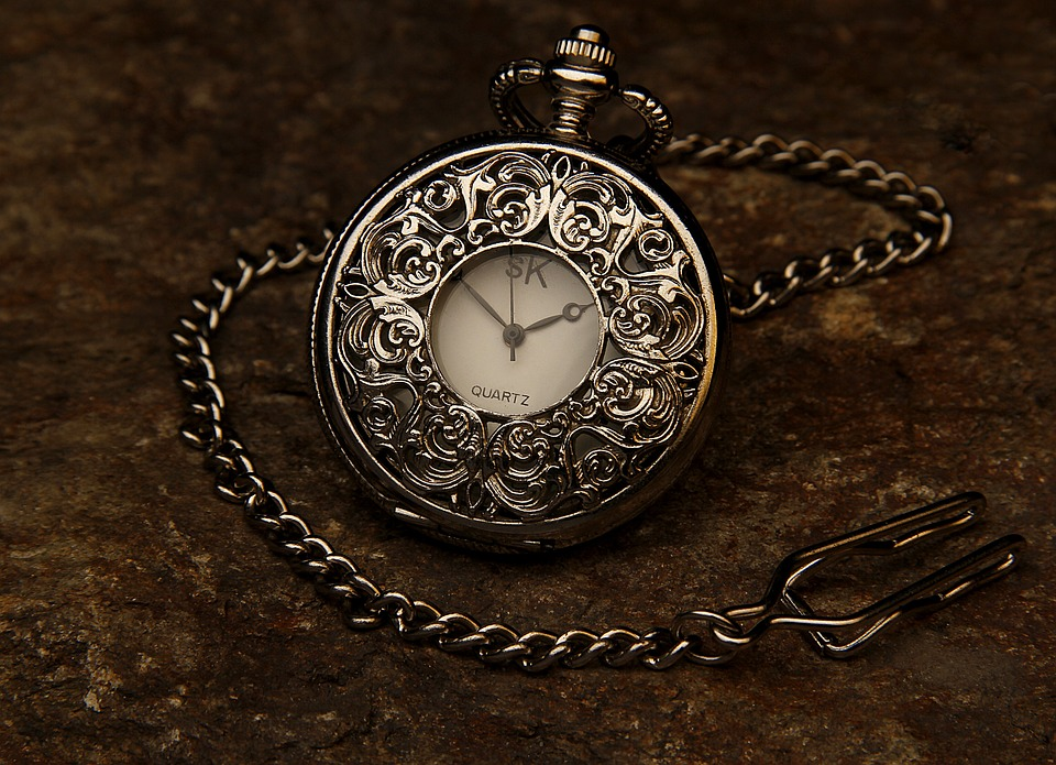 pocket-watch-560937_960_720 (1)