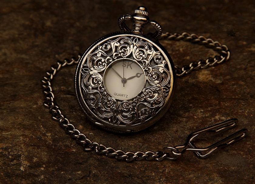 pocket-watch-560937_960_720 (1)