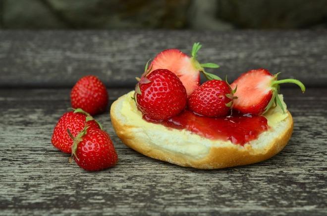 strawberries-815057_960_720