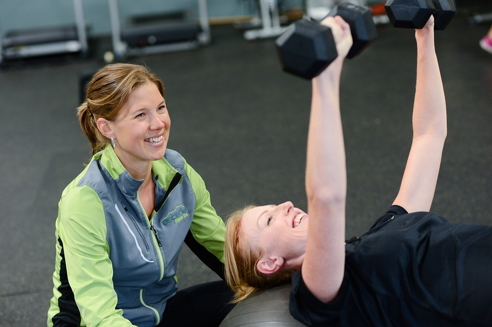 fitness-1730325_960_720