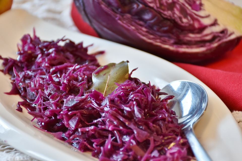 red-cabbage-1224132_960_720
