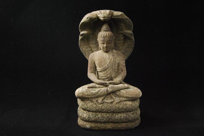 buddha-1284619_960_720