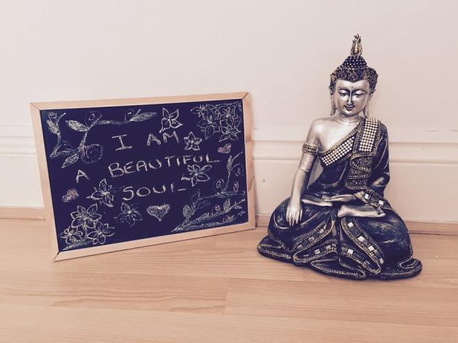 buddha-649056_960_720