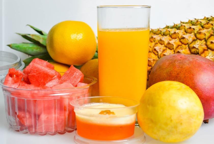 fruits-465832_960_720