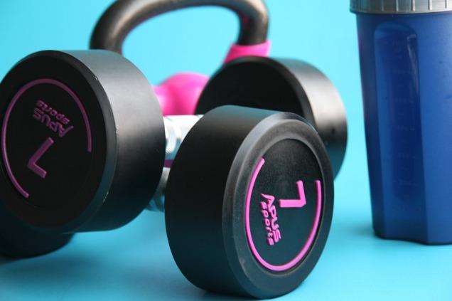 gym-1677220_960_720