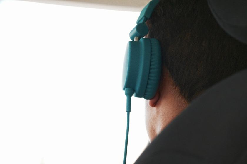 headphones-925789_960_720