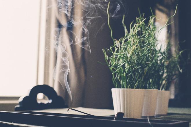 incense-stick-405899_960_720