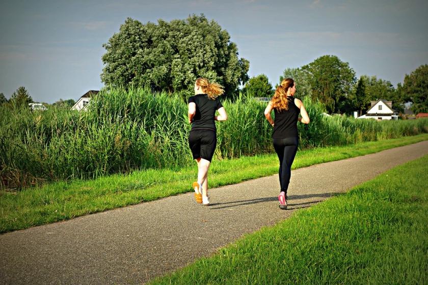 jogging-1509003_960_720