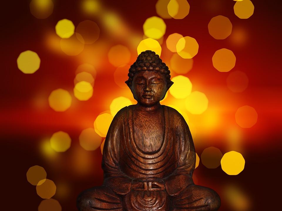 meditar1