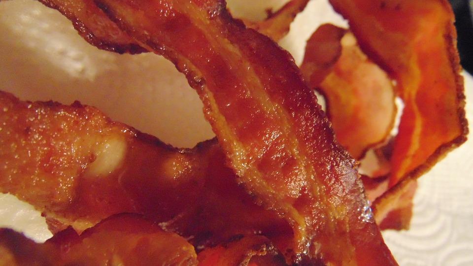 bacon-1306051_960_720