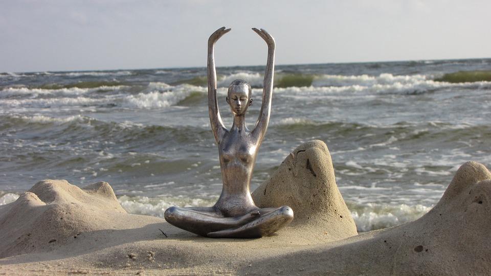 Como praticar yoga: dicas parainiciantes