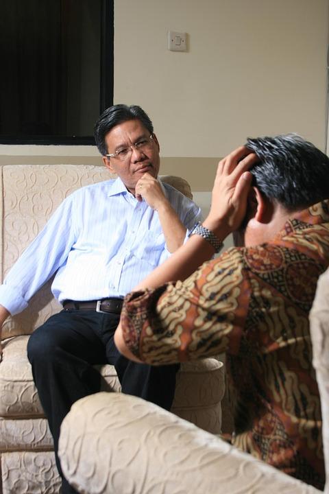 Terapia online: uma nova forma de consultar opsicólogo