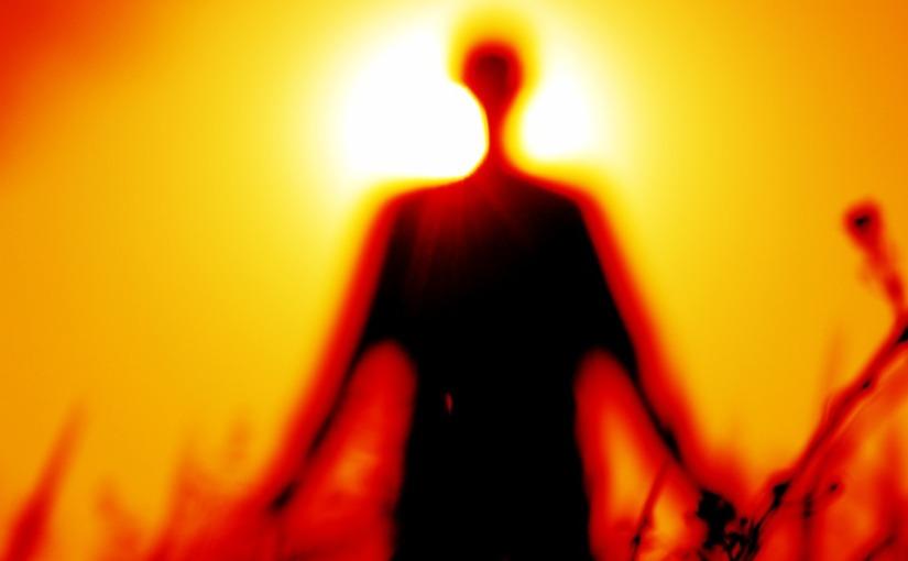 Meditação guiada parasuperação