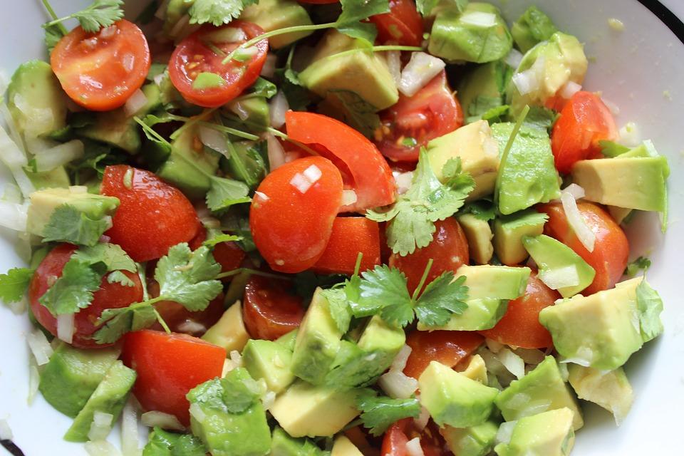 Dieta cetogênica: entenda o que é e como atua nocorpo